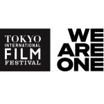"<span class=""title"">We Are One: A Global Film Festival</span>"